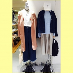 ○New Arrival○