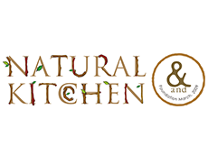 NATURAL KITCHEN&