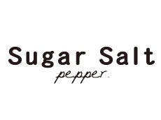 Sugar Salt.pepper