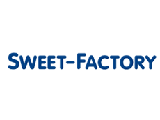 SWEET〜FACTORY